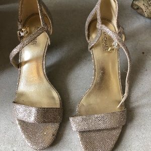 Special occasion heels!